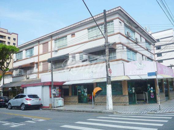 Sala, Aparecida, Santos, Cod: 488 - A488