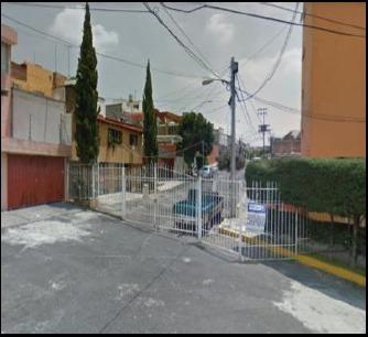 Remate Casa 4 Recamaras En Colinas Del Sur