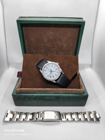 Rolex Air King Precision Original Ref 14000