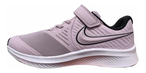 Tenis Nike Star Runner 2 At1801 501 Dancing Originals