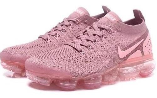 Tênis Nike Air Vapormax 2.0 Masculino E Feminino