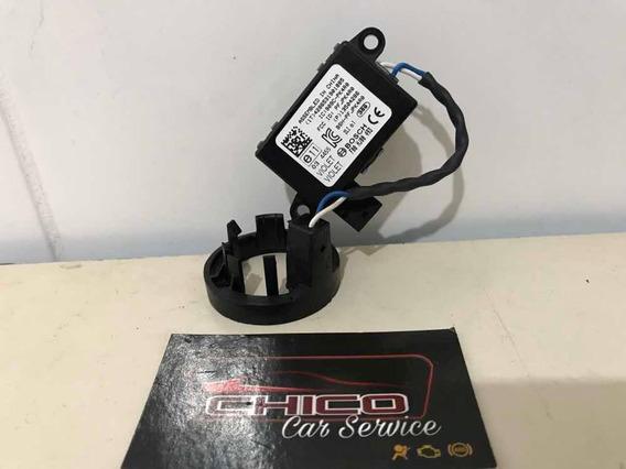 Antena Imobilizador - Trailblazer 3.6 V6 - F00 Hj00 493