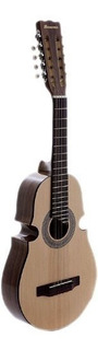 Harmonia C-4500-nt Acústico Cuatro, Guitarra, Natural