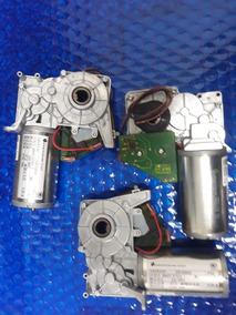 Acionamento Motoriz. Siemens 3wl9111-0af04-0aa0