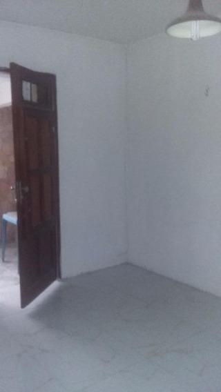 Apartamento Em Maranguape I, Paulista/pe De 60m² 2 Quartos À Venda Por R$ 100.000,00 - Ap280374