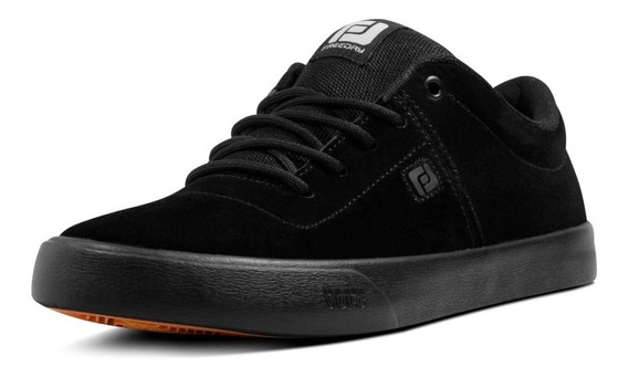 Tênis Skate Masculino - Macba - 55352