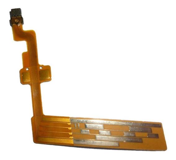 Peças De Reparação Para Canon Ef-s 18-55mm Is 18-55 Ii Lente