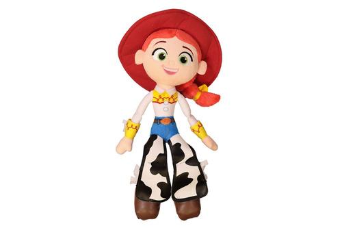 Toy Story 4 Jessie 40cm