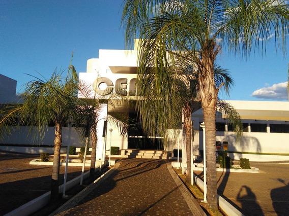 Sala À Venda, 1 Vaga, Plano Diretor Sul - Palmas/to - 237