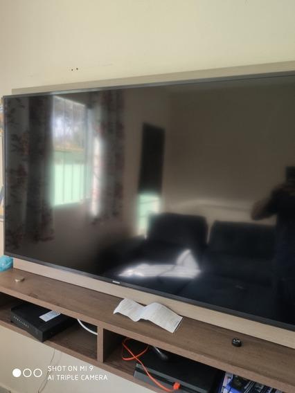 Tv 58 Polegada