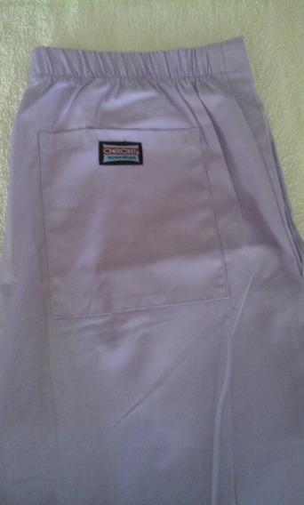 Pantalón Médico Cherokee Oríginal Para Damas Talla Xs
