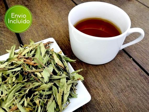 Stevia En Hoja Endulzante 100% Natural 1 Kg Envio Gratis