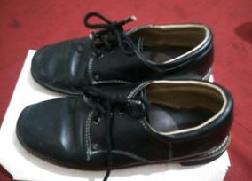 05de6a4c Zapatos Ortopedicos Para Niños - Ropa y Accesorios en Mercado Libre ...