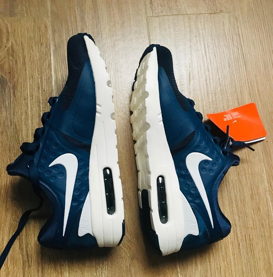 Zapatillas Nike Air Max Zero