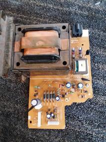 Transformador System Panasonic Ak 310