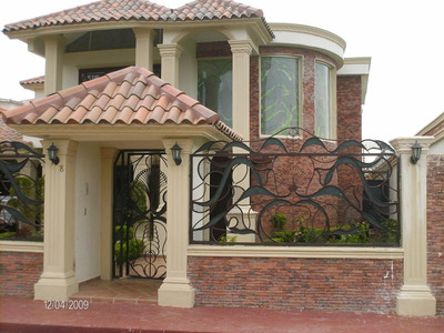 Preciosa Casa De Oprtunidad En Prado Oriental Precio14.500mi