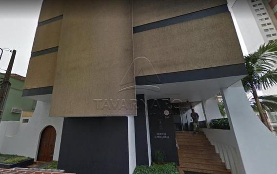 Apartamento - Ref: V130
