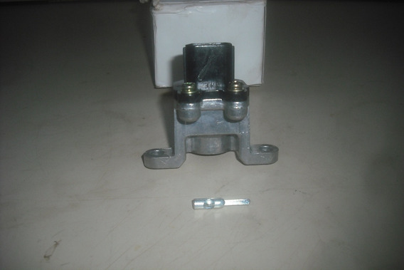 Sensor Velocimetro Honda Accord E Civic Acura 1992 A 2001