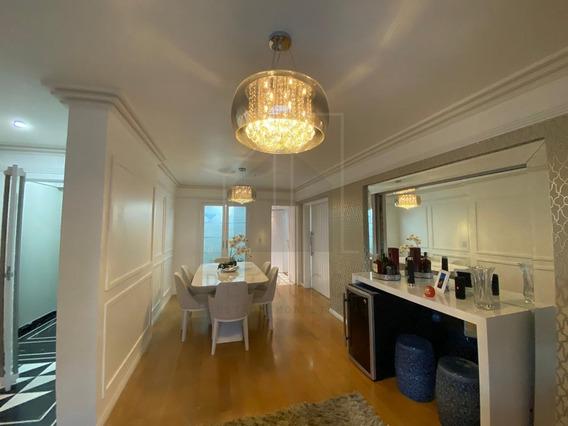 Apartamento À Venda Em Jardim Flamboyant - Ap001724