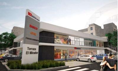 El Mirador Puebla