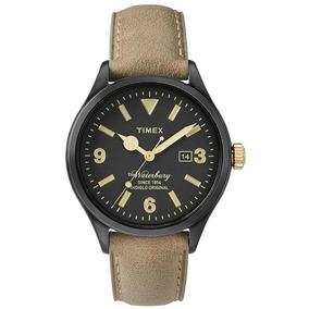 Relógio Timex Masculino Tw2p74900ww