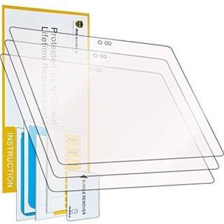 Señor Escudo Protector Para Acer One 10 S1002 145 A / S100