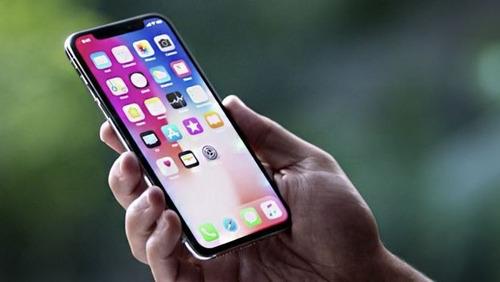 iPhone X 10 64gb Entrega Inmediata