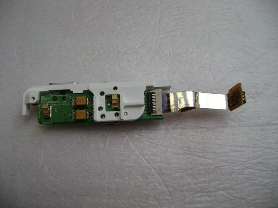 Jack Fone E Hold Para iPod 2, 3, 4ª Geração.