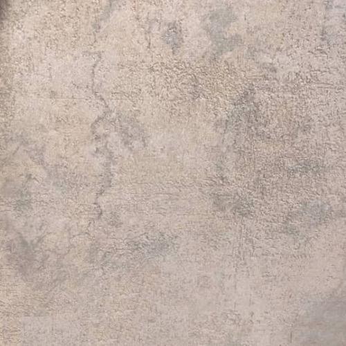 Ceramica Italiana Caesar Quarzo Escalera 33x33