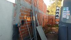 Albañil , Pintor ,herreria Whatsapp 1138032990