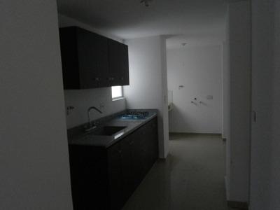 Apartamento 302 Itagui Se Vende