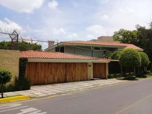Casa En Venta En Colinas De San Javier
