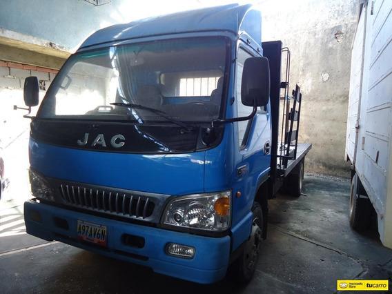 Jac 125