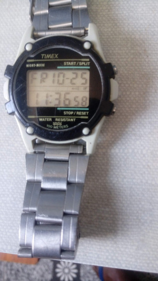 Relogio Timex Antigo