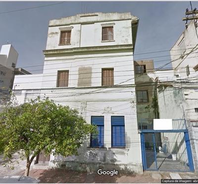 Terreno Em São Geraldo - Li1527
