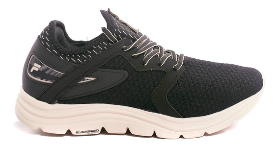 Zapatillas Fila Skyrunner Line-51j671x-3804- Open Sports