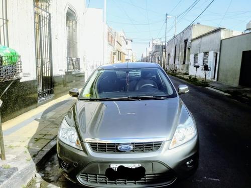 Ford Focus Trend 2 - Nafta 1.6 - 2011