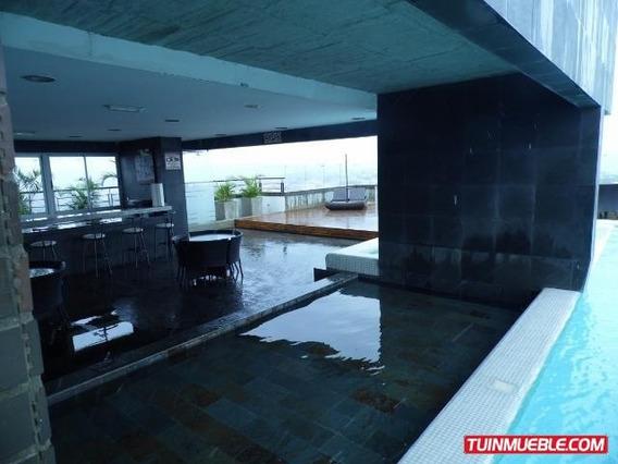 Apartamento En Venta Parque La Musica Barquisimeto Dh
