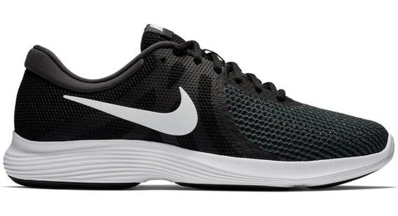 Tenis Nike Revolition 4 Masculino
