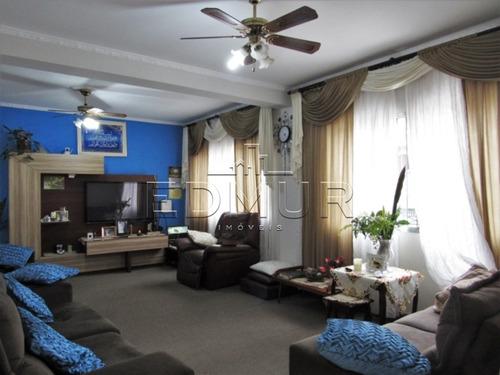 Casa - Utinga - Ref: 24850 - V-24850