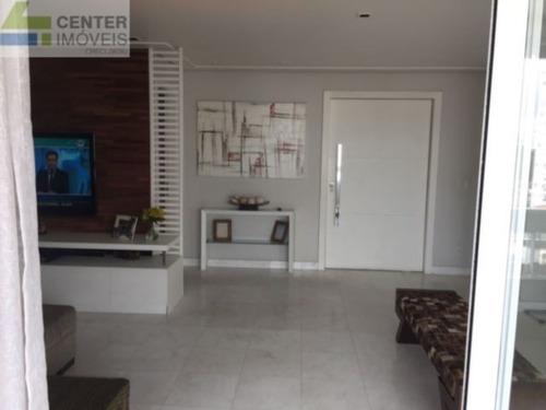 Imagem 1 de 15 de Apartamento - Vila Mariana - Ref: 10411 - V-868859