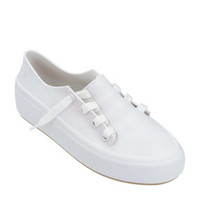 Tênis Melissa Original Ulitsa Sneaker Mod: 32338