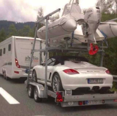 Mercedes Benz 416/0km 2021