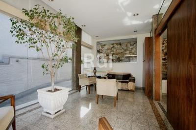 Apartamento Em Floresta Com 4 Dormitórios - Ev3873