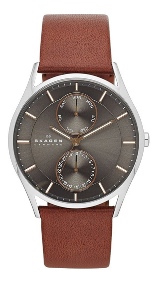 Relógio Skagen Skw6086
