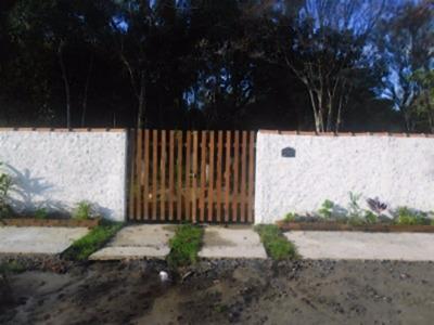 Terreno De Chácara, Entrada E Parcelas - 1060 - 3306347