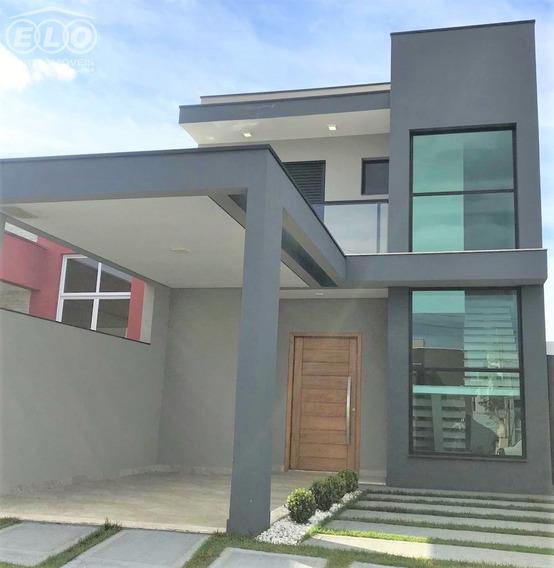 Casa - Ca04646 - 34214083