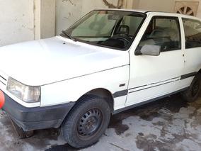 Fiat Uno 1.6 Cl 1995