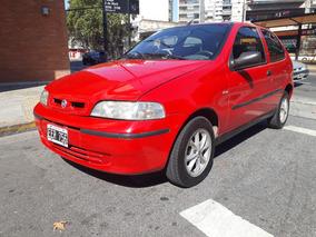 Fiat Palio 1.3 Sx Top 3p 2003