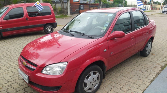 Corsa Full 1.4 Permutamos Financiamos